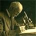 erich von tschermak a biography Suchen—eine bio-bibliographische studie nova acta leopold-ina (in press) moore r (2001) the the contribution of erich von tschermak-seysenegg (1871-1962) to the beginning of classical genetics is a matter of dispute.